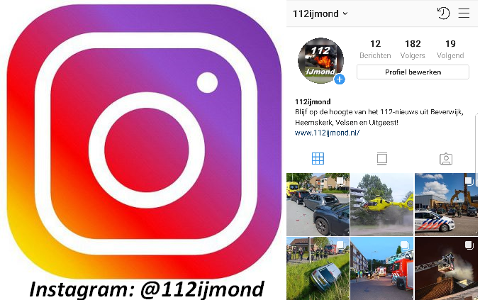 112ijmond instagram